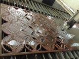 Copper getto d'acqua macchina di taglio