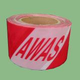 警告テープ(XY011)