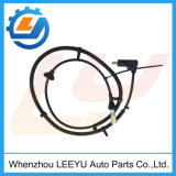 Sensor de velocidade de roda do ABS para Ford 8W1z2c190A