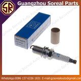 Gebruik voor de AutoBougie 22401-AA570 Ngk Pfr5b-11 van Deel Subaru