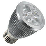 5W High Power LED Spot Light