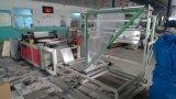 Saco plástico de bolhas de Chengheng que faz a máquina