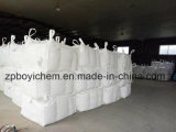 肥料のための農業の等級のアンモニウム塩化物の編まれた袋25kgの包装
