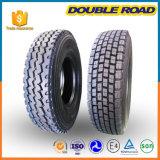 Neumáticos sin tubo resistentes chinos del carro