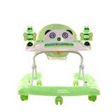 En-anerkannter im Freien Baby-Wanderer-und Baby-Wanderer-Sitzgroßverkauf