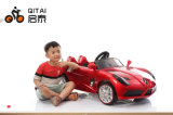 Vente en gros de voitures pour bébés Baby 8888