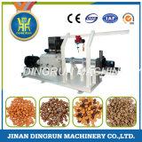Haustierhundenahrungsmittelaufbereitende Maschine
