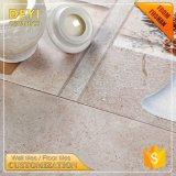 Foshan 300*450 самонаводит украшать водоустойчивую плитку ванной комнаты