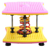 Seesa Body Building Apparatus Body-Twister