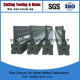 Freno de la prensa de fábrica Herramientas fabricante de moldes