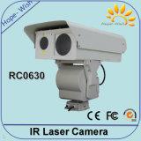 Macchina fotografica del laser di IR dello scanner di notte e di giorno