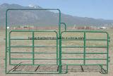 Ajouter une porte de ferme de type Steel Tube Fram