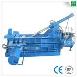 Гидровлический Baler медного провода утиля с CE