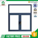 알루미늄 여닫이 창 Windows (A-C-W-011)