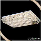 moderne Glaskristalldekorationleuchterbeleuchtung (MD3018)