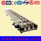 Transporte Chain de Redler da mineração de Citic CI