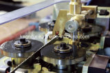 M51 het BimetaalBlad van uitstekende kwaliteit van de Lintzaag
