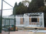 Prefabricated 집 (3272)