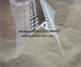 Profilo del PVC del branello d'angolo del PVC