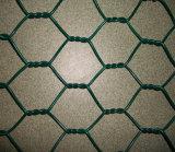 Сетка мелкоячеистой сетки/шестиугольная ячеистая сеть (XMGB06)
