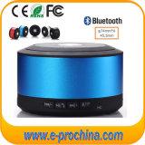 Großhandelsdrahtloser beweglicher Bluetooth Stereolautsprecher