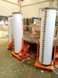 200 não litros de geyser solar da pressão em Argélia