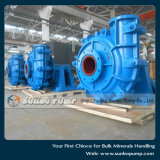 Mineral Processing Mining Centrifugal Slurry Pump