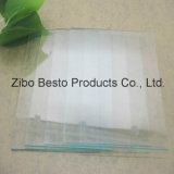 Distribuidor do vidro de flutuador de Jinjing da alta qualidade para aplicações do espelho