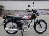 中国のオートバイCg125の125ccオートバイ、150ccオートバイ