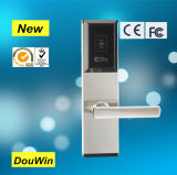 Beste verkaufenHotelzimmer elektronische Nfc Tür-Verriegelungen