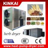 Máquina do secador da máquina do secador de /Fruit da máquina de secagem da erva/folha de Moringa