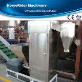 Máquina de secagem do animal de estimação