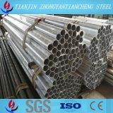 Aluminium-/Aluminiumgefäß des Gefäß-5052 H32 in der guten Qualität
