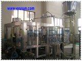 Bouteille d'animal familier de machine de remplissage fraîche de boissons du jus 600ml