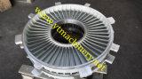 CNC подвергая 500 подшипниковых щитков/часть механической обработке мотора