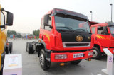 De beste Vrachtwagen van de Tractor van de Vrachtwagen 380HP van Faw van de Prijs