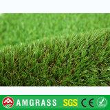 عشب اصطناعيّة خارجيّة وعشب اصطناعيّة لأنّ زخرفة