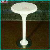 LEIDENE Openlucht LEIDEN Polyethelene van de Verlichting Meubilair Verlicht PE meubilair