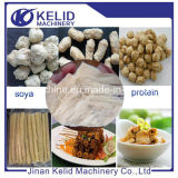 Facroty Price High Quality Soya Protein Making Machine