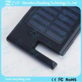 12000mAh는 외부 건전지 태양 에너지 은행 (ZYF8078) 이중으로 한다 USB 운반 휴대용 충전기