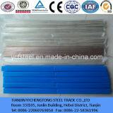 Fil de soudure déposant élevé d'acier inoxydable de rendement 316L