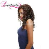 Neue Ankunfts-Superqualitätsmenschliches Remy Grad5a Malaysian-Haar