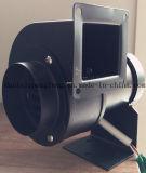 Ventilador centrífugo/ventilador de ventilación/ventilador múltiple de la lámina