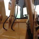 6 Draht-gewundener hydraulischer Schlauch SAE 100 R13