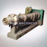 SCHLAUCH-Extruder-Strangpresßling-Maschine der kalten Zufuhr-Xjw-150 Gummimit Temperaturregler-System