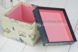 Fournisseur de la Chine de boîte de cadeau de qualité