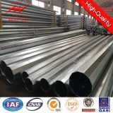 StahlKraftübertragung Pole des gefäß-10kv