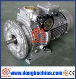 Mb-planetarischer variabler Drehzahl-Motor (Reduzierer, Getriebe)
