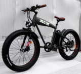 Harley Fat Tire Kenda 26inch mountain bike électrique