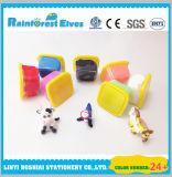 子供型のための40g DIYの極度の軽量の粘土